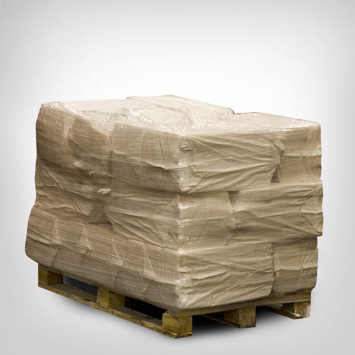 Kandiline 25kg 500kg