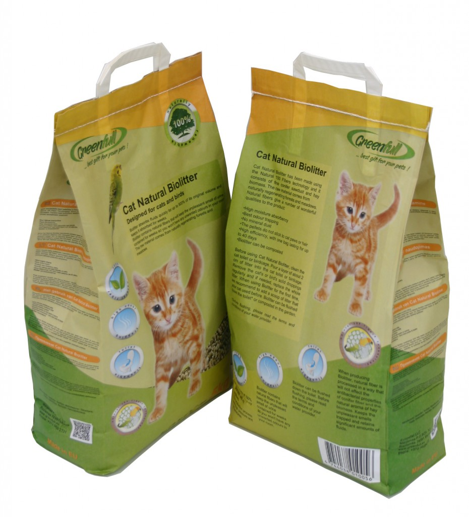 Cat kotid