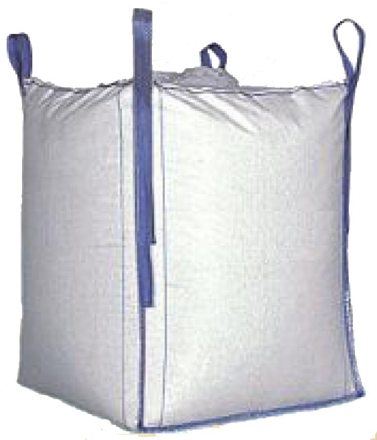 big bag picture001