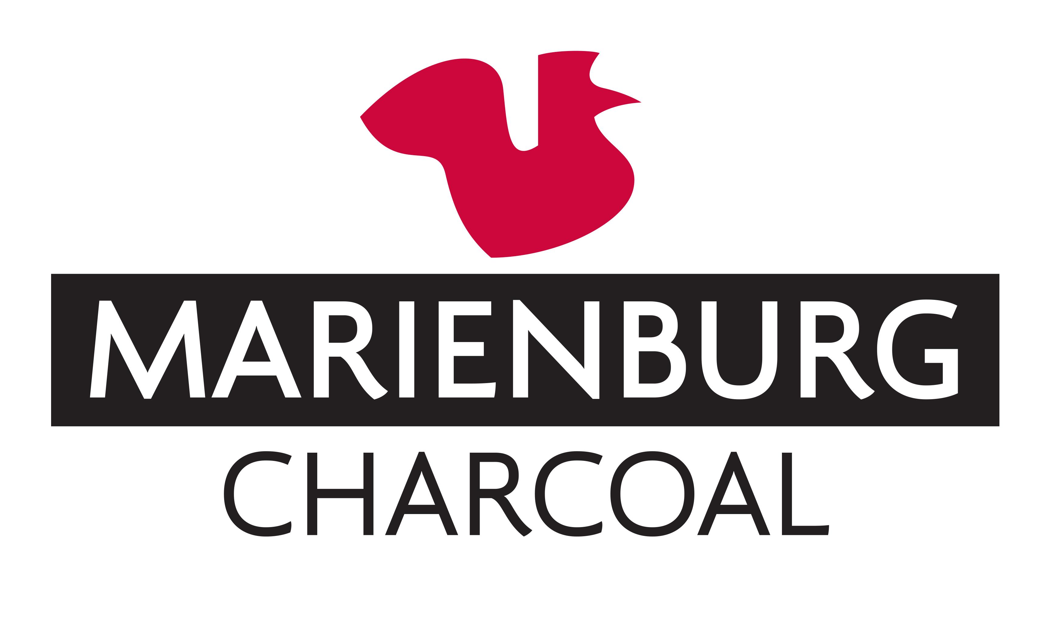 Marienburg-Charcoal-logo-big